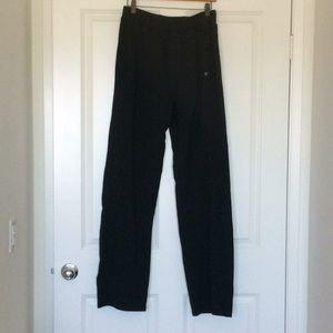 Men's prAna yoga pants